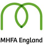 Mental Health First Aid UK logo
