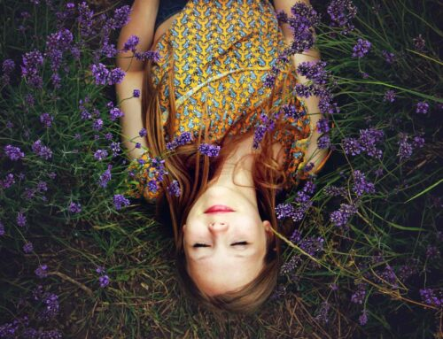 10 Tips for a good nights sleep